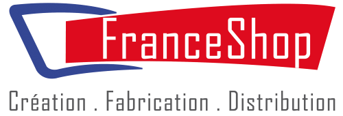 FranceShop SARL